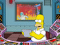 EA announces a free-to-play Simpsons game for iPhone and iPad.