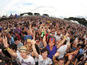 Summer festivals: The 15 best for 2012