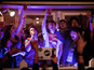 'Project X': World exclusive video clip