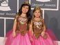 Sophia Grace Brownlee and Rosie McClelland return to Ellen for new performance.