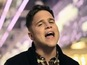 Olly Murs: 'Sex on first date not ideal'