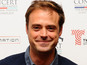 Jamie Theakston, Jeff Brazier and Robbie Williams ex Lisa Brash agree payouts.