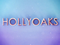 Hollyoaks actor talks shock return