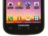 Samsung Galaxy S Blaze 4G