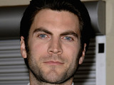 Wes Bentley The Los Angeles Premiere of 'Gone' at ArcLight Hollywood - Arrivals Los Angeles