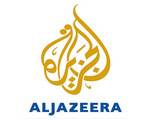 Al-jazeera logo