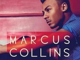 Marcus Collins: 'Seven Nation Army'