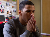 Hollyoaks 3294: Scott