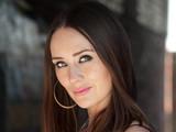 Claire Cooper plays Jacqui McQueen