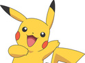 PETA creates a flash game in which Pikachu must escape from his cruel captors.