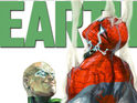 Marvel Comics releases the second 'Ends of the Earth' teaser of the week.