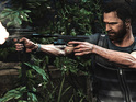 Max Payne 3 is a stylish shooter that was well worth waiting for.