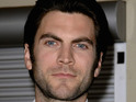 "Wes Bentley says he feels ""really fired up""."