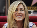 Jennifer Aniston says that she prefers living in Los Angeles to New York.