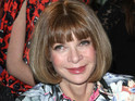 Anna Wintour's London benefit is to also include an appearance by Tom Ford.