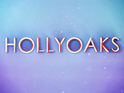 A Hollyoaks regular will reveal her secret past next month.