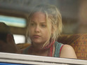 Fresh Meat's Kimberley Nixon on her role in Kidnap and Ransom.