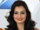 Dia Mirza blasts rumors on Boman Irani not attending wedding