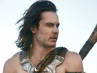John Carter of Mars rights leave Disney, seek new studio