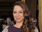 Maya Rudolph, Jesse Tyler Ferguson to guest on Comedy Bang! Bang!
