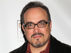 Gotham casts Dexter actor David Zayas as classic Batman villain