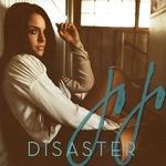JoJo 'Disaster'