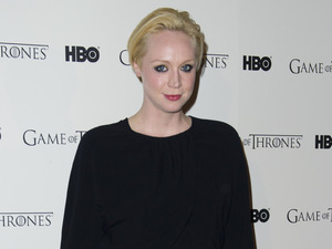 Gwendoline Chrisitie, Game of Thrones