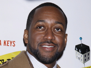 Jaleel White Opening night of the Broadway play 'Stick Fly' at the Cort Theatre - Arrivals.