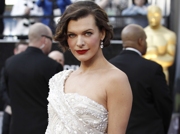 Ruby Rose 4 Others Join Cast Of Resident Evil The Final: Milla Jovovich Joins Shakespeare Movie 'Cymbeline