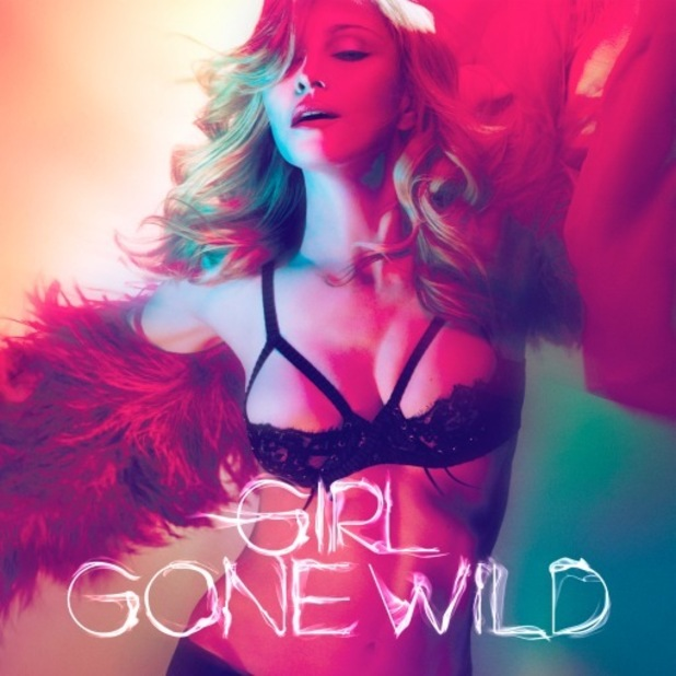 music madonna girl gone wild Joe Francis, producer of the Girls Gone Wild franchise