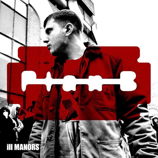 Plan B: 'Ill Manors'