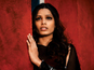 Freida Pinto's Bollywood debut delayed?