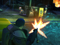 2K releases a new trailer for the launch of XCOM: Enemy Unknown on iOS.