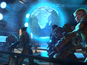 XCOM: Enemy Unknown walk-through - watch