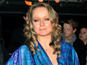 Samantha Morton on Venice Film Fest jury