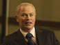Neal McDonough to recur on USA's Suits