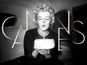 Marilyn Monroe is Cannes poster star