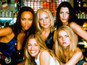 Where are the cast of Coyote Ugly now?