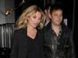 Kate Moss, Kristen Stewart planning duet