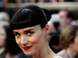 Rooney Mara joining Spike Jonze film?