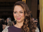 Maya Rudolph, Howerton for 'Family Guy'