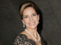 Darcey Bussell joins Strictly Come Dancing