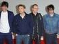 Blur for BBC Radio 2, 6 Music gigs