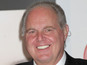 Rush Limbaugh criticised for rape analogy