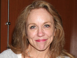 Brett Butler