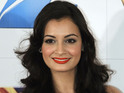 Bollywood stars including Dia Mirza, Parineeti Chopra and Arjan Bajwa attended.