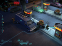 XCOM: Enemy Unknown will arrive in October this year.