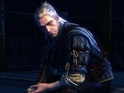 The Witcher 2's latest trailer reveals features exclusive to the 360 version.