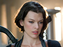 Sony and Screen Gems reportedly set release date for new Resident Evil movie.