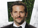 Bradley Cooper and Ryan Gosling's drama bought by Focus Features.